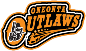 Oneonta Outlaws Baseball