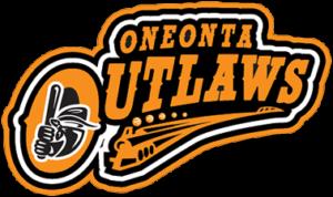 Oneonta Outlaws Baseball